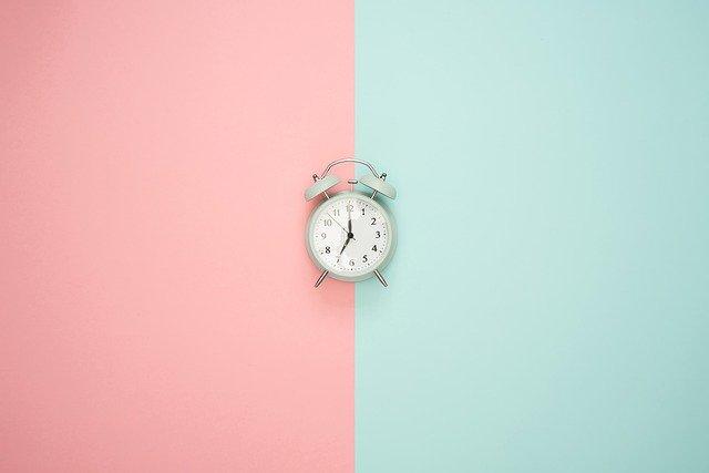 הזמנים משתנים. מה זה אומר כשאתם עומדים לפני ביצוע עסקת נדלן?