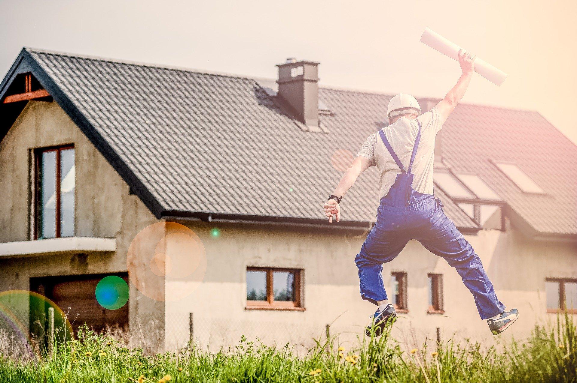 מתכננים לקנות נכס ?