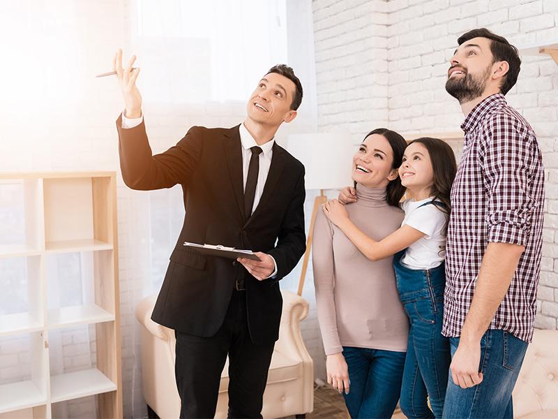 לקנות דירה בליווי מקצועי